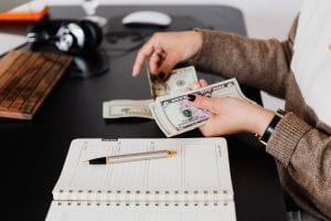 Benefits of paying off student loan early