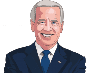 Is Biden Recent Rounds Of Student Loan Forgiveness Working